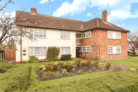 2 bedroom apartment for sale - Victoria Road, Ruislip, Middlesex, HA4