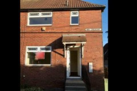 3 bedroom semi-detached house to rent - May Crescent, Trimdon Station