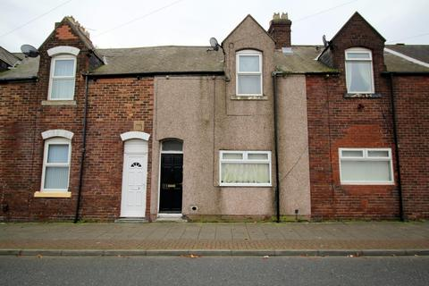 2 bedroom terraced house for sale - Southwick Road, Southwick, Sunderland, SR5 1HQ