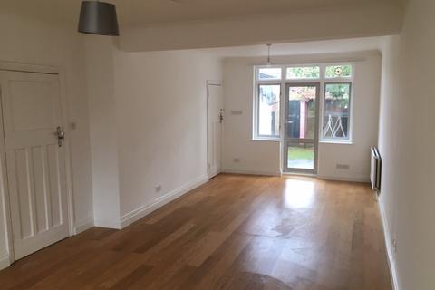 3 bedroom house for sale - Park Drive, Acton, London, W3
