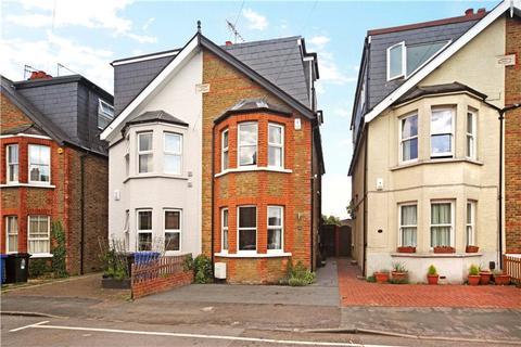 4 bedroom semi-detached house to rent - Albany Road, Old Windsor, Windsor, Berkshire, SL4