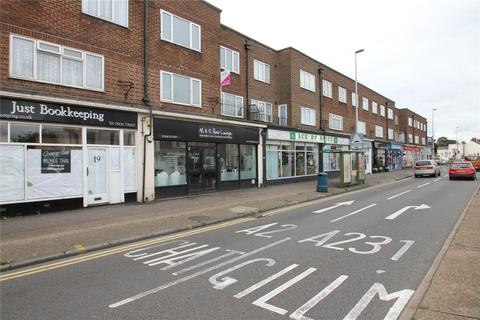 3 bedroom apartment for sale - Palace Court, Watling Street, Chatham, Kent, ME5