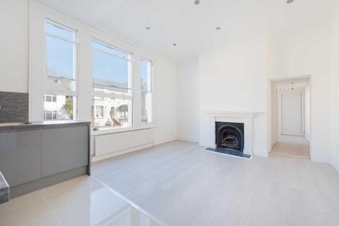 2 bedroom apartment to rent - Norwood Road, Herne Hill, SE24