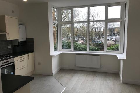 1 bedroom flat to rent - Town Centre, Bedford MK40