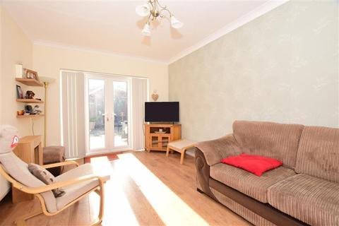 3 bedroom semi-detached bungalow for sale - East Lane, South Darenth, Dartford, Kent