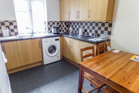2 bedroom flat to rent - Camden Square, North Shields, Tyne and Wear, NE30 1NR