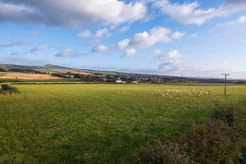 Farm for sale - Lot 4 Paddock Of 20.8 Acres, Milldeans Farm, Leslie, Glenrothes, Fife, KY6