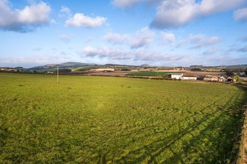 Land for sale - Lot 3 Paddock of 17 Acres, Milldeans Farm, Leslie, Glenrothes, Fife, KY6