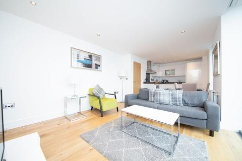 2 bedroom apartment to rent - Arc Tower, 32 Uxbridge Road, Ealing, London, W5
