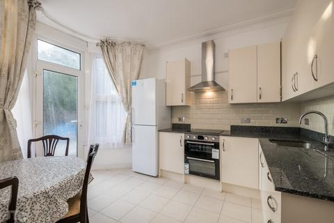 1 bedroom apartment to rent - Aspinall Road, Brockley, London, SE4