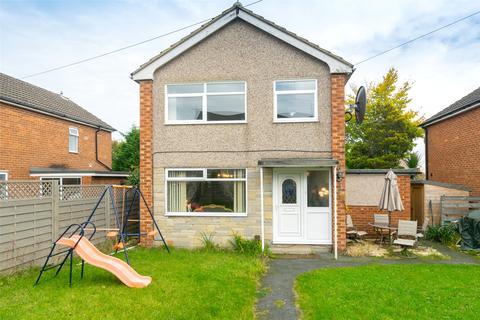 3 bedroom detached house for sale - Holt Vale, Leeds, West Yorkshire, LS16