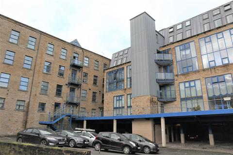 2 bedroom flat for sale - Mill West, West Street, Sowerby Bridge.  HX6 3JH