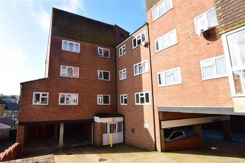 2 bedroom apartment for sale - Heathfield Avenue, Dover, Kent