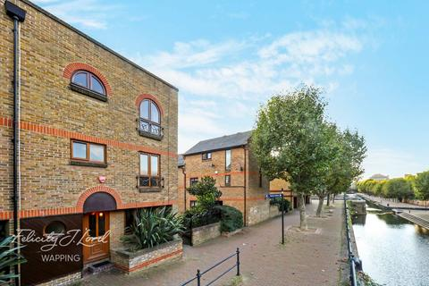4 bedroom townhouse for sale - Portland Square, London