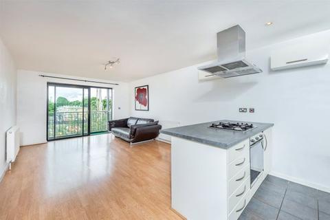 2 bedroom apartment to rent - Franklin House, Aberfeldy Street, Canary Wharf, E14