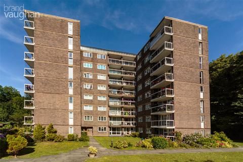 2 bedroom apartment for sale - Bourne Court, London Road, Patcham, Brighton, BN1