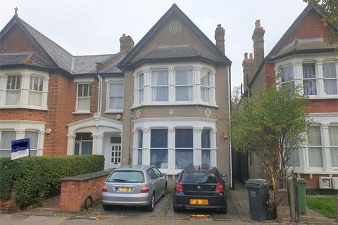 1 bedroom flat for sale - Culverley Road, Catford, London, SE6 2LD