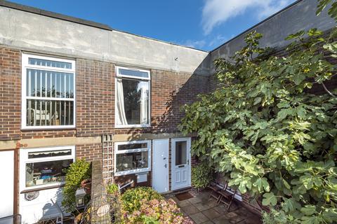 3 bedroom semi-detached house for sale - Sydney Road Bexleyheath DA6
