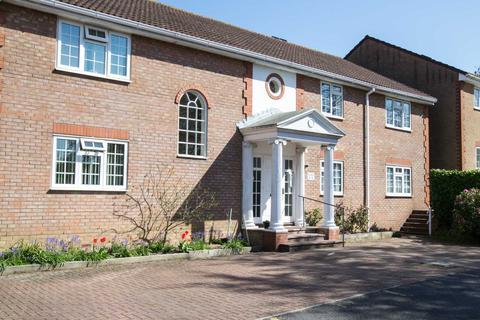 2 bedroom apartment to rent - Three Bridges, Pound Hill, Crawley
