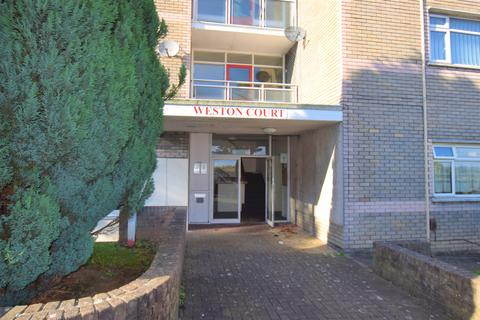 1 bedroom flat to rent - Weston Court, Holton Road, Barry, South Glamorgan, CF63