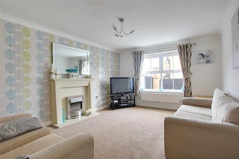 4 bedroom detached house for sale - Browns Way, Beverley, East Yorkshire, HU17