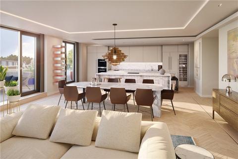 2 bedroom house for sale - Marylebone Square, Moxon Street
