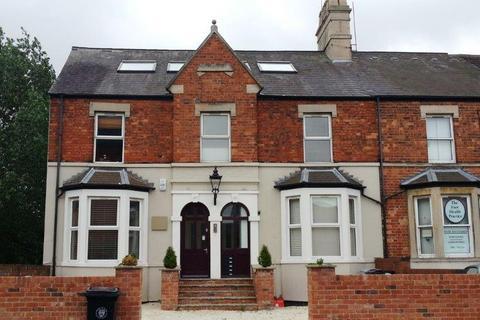 2 bedroom flat - St Catherines Road, Grantham, Grantham, NG31 6TT