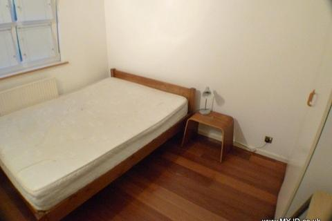 1 bedroom house share to rent - Rope Street, Greenland Dock, Canada Water, London, SE16