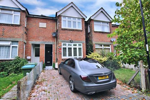 3 bedroom semi-detached house for sale - STUNNING REFURBISHED THREE BED HOUSE IN PORTSWOOD AREA