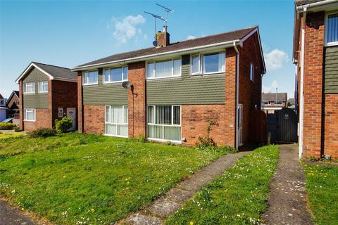 3 bedroom semi-detached house for sale - Merlin Way, Chipping Sodbury, BRISTOL, BS37 6XT
