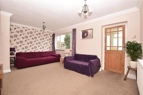 2 bedroom terraced house for sale - Staplehurst Gardens, Palm Bay, Margate, Kent