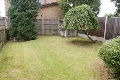2 bedroom semi-detached house to rent - Windsor Avenue, Groby LE6 0YF