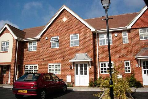 3 bedroom house to rent - Artillery Mews, Tilehurst Road, Reading, RG30