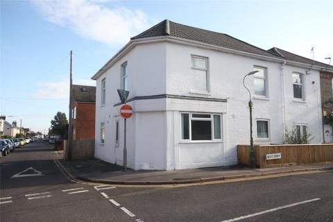 1 bedroom flat for sale - Darracott Road, Bournemouth, Dorset, BH5