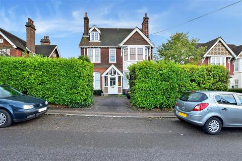 1 bedroom flat for sale - Yorke Road, Reigate, Surrey