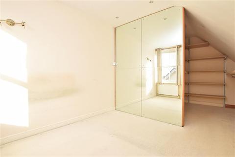 1 bedroom flat for sale - Yorke Road, Reigate, Surrey