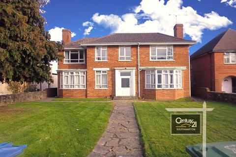 3 bedroom semi-detached house to rent - |Ref: 3/66|, Portswood Road, Southampton, SO17 2FW