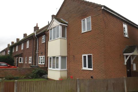 1 bedroom ground floor flat for sale - Newtown, Potton SG19