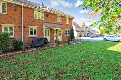 3 bedroom end of terrace house for sale - Long Hale, Pitstone