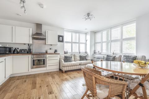 2 bedroom flat for sale - Marine Street London SE16