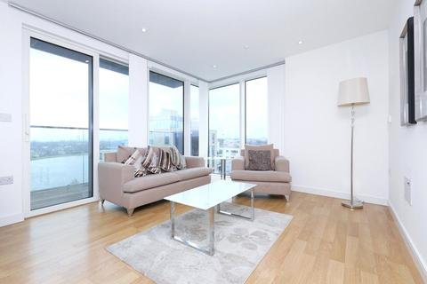 2 bedroom apartment for sale - Residence Tower Woodberry Grove London
