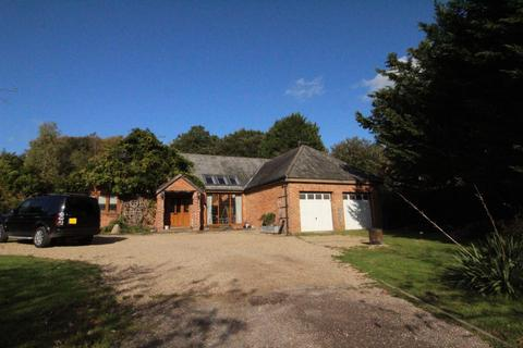 3 bedroom bungalow to rent - London Road, Bracknell, RG12 9FR