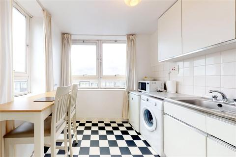 1 bedroom flat for sale - East Point, Avondale Square, London, SE1