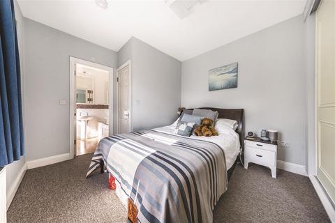 1 bedroom flat for sale - Gleneagle Road, SW16