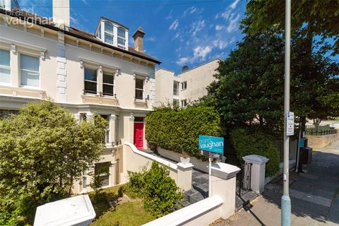5 bedroom semi-detached house for sale - Springfield Road, Brighton, East Sussex, BN1