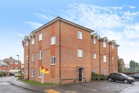 2 bedroom flat for sale - Abingdon, Oxfordshire, OX14