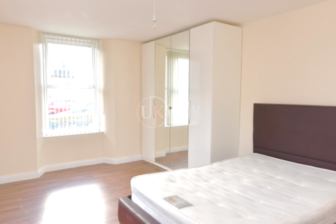 1 bedroom flat to rent - Albany Road, Sheffield S7