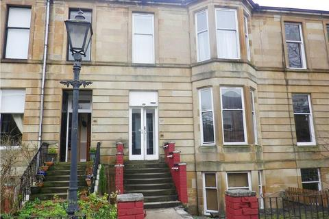 1 bedroom flat share to rent - Room 4, Marywood Square, Strathbungo, Glasgow G41