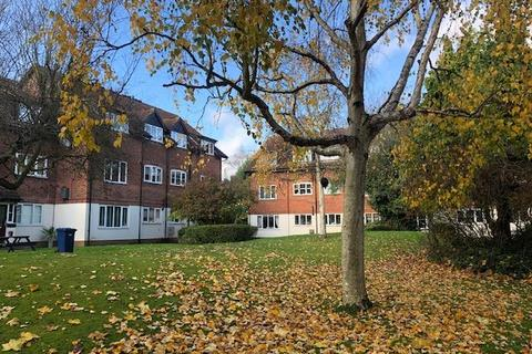 2 bedroom apartment to rent - Galdana Avenue EN5, Barnet London, EN5