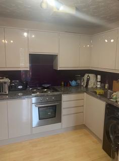 2 bedroom flat for sale - Grove Road, LU1